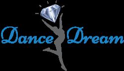 Dace Dream Studio